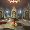 Castle of Illusion Starring Mickey Mouse Screenshot - Castle of Illusion