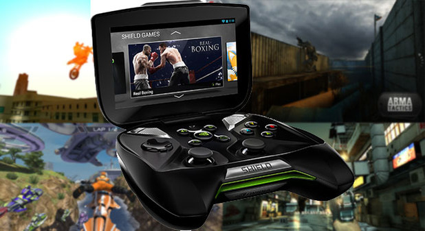 Article_post_width_nvidia-shield