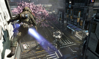 Article_list_titanfall_1