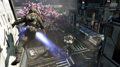 Titanfall Screenshot - 1148715