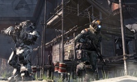 Article_list_titanfall_screen_2