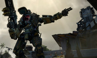 Article_list_titanfall_3