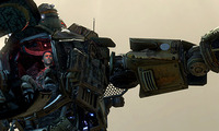 Article_list_titanfallfeature
