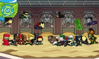 Article_list_scribblenautsunmasked_1