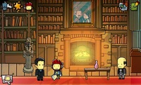 Article_list_scribblenautsunmasked_3