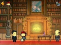 Hot_content_scribblenautsunmasked_3
