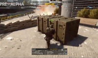 Article_list_battlefield-4-spectator-mode