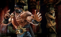 Article_list_killerinstinct3_1