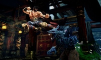 Article_list_killerinstinct3_2