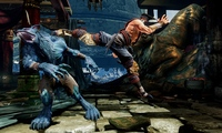 Article_list_killerinstinct3_3