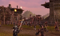 Article_list_the-elder-scrolls-online-pvp