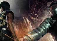 Watch Dogs and Dead Rising 3
