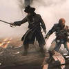 AC4 Black Flag E3 demo