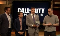 Article_list_jimmy_fallon_with_call_of_duty_ghosts