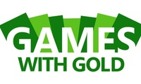 Article_list_games_with_gold