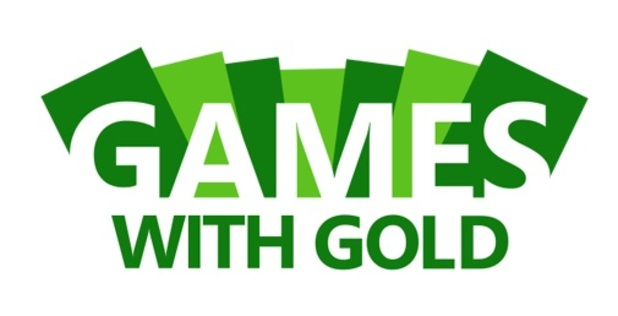 Xbox 360 Screenshot - Games with Gold