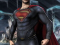 Hot_content_mos_superman