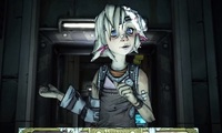 Article_list_tiny_tina_dlc_borderlands_2