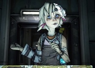 tiny tina dlc borderlands 2