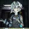 Borderlands 2 Screenshot - tiny tina dlc borderlands 2