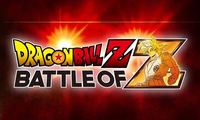 Article_list_dragonballzbattleofz