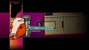 Hotline Miami Russell the raging bull mask