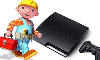 Article_list_fixing-ps3