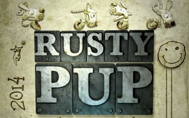 Article_post_width_the_unlikely_legend_of_rusty_pup