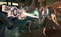 Article_list_saints-row-4-dubstep-gun