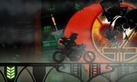 Article_list_transistor-on-ps4