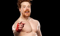 Article_list_sheamus_wwe_wrestler