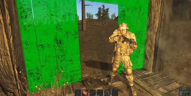 Article_post_width_rust_alpha_gameplay