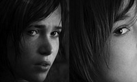 Article_list_ellen-page-the-last-of-us
