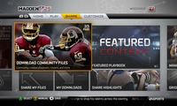 Article_list_madden-nfl-25-madden-share