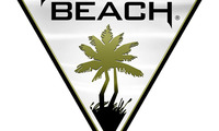 Article_list_turtle_beach_logo