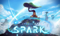 Article_list_projectspark1