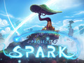 Hot_content_projectspark1