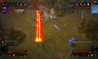 Article_list_news-diablo-3-ps3