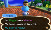 Article_list_news-animal-crossing-reggie