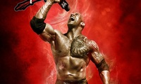 Article_list_wwe_2k14_with_the_rock