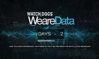 Article_list_watch_dogs_wearedata
