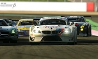 Article_list_gran_turismo_6_bmw_z4_gt3_11