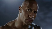 WWE 2K14 - The Rock with The People's Eyebrow