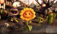 Article_list_gardenwarfare_1