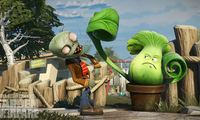 Article_list_gardenwarfare_3