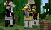Article_list_minecraft_horse_update
