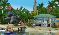 Article_list_the_sims_3_island_paradise_beach_house