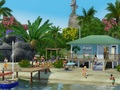 Hot_content_the_sims_3_island_paradise_beach_house
