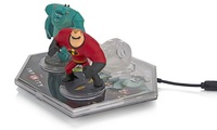 Article_list_disney_infinity_base_protector