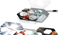 Article_list_pdp_disney_infinity_base_protector_open